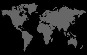 SoroSign 投资股市,外汇,期货地图